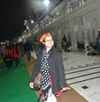 Priyanka Rastogi Travel Blogger