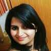 Renuka Panwar Travel Blogger