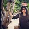 Shruti Das Travel Blogger