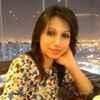Deepa Vijayaraghavan Travel Blogger