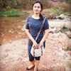 Ashil KJ Travel Blogger