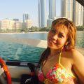 Jowiey Jordan  Travel Blogger