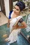 Ashlesha Kaushik Travel Blogger