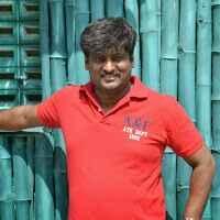 Gopi Sundar Travel Blogger