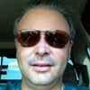 Marcelo Julek Travel Blogger
