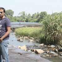 Narender Gopalakrishnan Travel Blogger