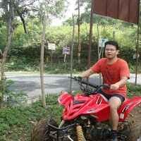 himangshu hazarika Travel Blogger