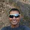 Jaideep Arya Travel Blogger