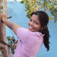 sameeksha rana Travel Blogger