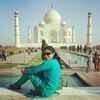Ruchi Nigam Travel Blogger