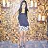 Mimin Ghosh Travel Blogger