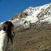 Sushree Tripathy Travel Blogger