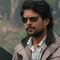 Mayank Mishra Travel Blogger