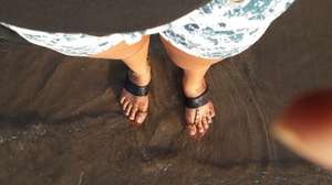 Monali Ghosh  Travel Blogger