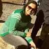 Sudipa Palit Travel Blogger