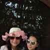 Ankita Agarwal Travel Blogger