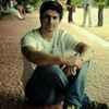 Nikhil Tanwar Travel Blogger
