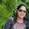 Rekha Shridhar Travel Blogger