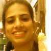 Tulika Singh Travel Blogger