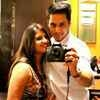 Ankur Dixit Travel Blogger