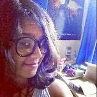 divya Shivaram Travel Blogger