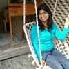 Shubha Goel Travel Blogger