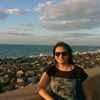 Akanksha Dhamija Travel Blogger