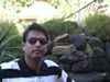 Venkat Bhukta Travel Blogger
