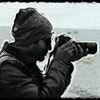 Amit Kumar Travel Blogger