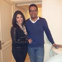 Zorawar Mann Travel Blogger