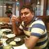 Abhisekh Das Travel Blogger