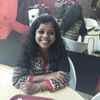 Parwati Bhardwaj Travel Blogger