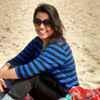 Anne Priyanka Travel Blogger