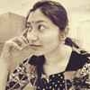Shruti Chaudhary Travel Blogger