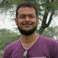 Hatim Jawdawala Travel Blogger