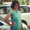 Varsha Venkataraman Travel Blogger