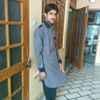 Abhishek Bhatia Travel Blogger