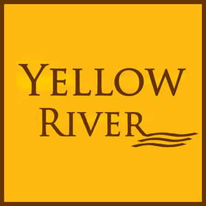 Yellow River Peru Travel Blogger