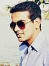 Abhishek Sa Travel Blogger