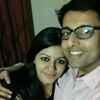 Simmi Chadha Kapoor Travel Blogger