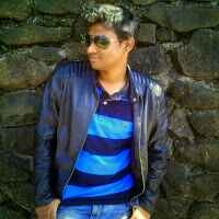 sundaresa bharadwaj Travel Blogger