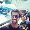 Sayed Mannan Travel Blogger
