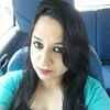 Neha Jolly Travel Blogger