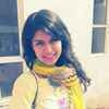 Archana Yadav Travel Blogger