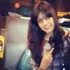 Ankita Dhiman Travel Blogger