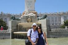 Arpita Travel Blogger