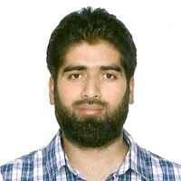 Nisar Amin Travel Blogger