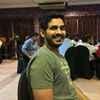 Shankar Subodhai Travel Blogger