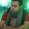 Aditya Hazarika Travel Blogger