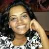 Nivedita Mukherjee Travel Blogger